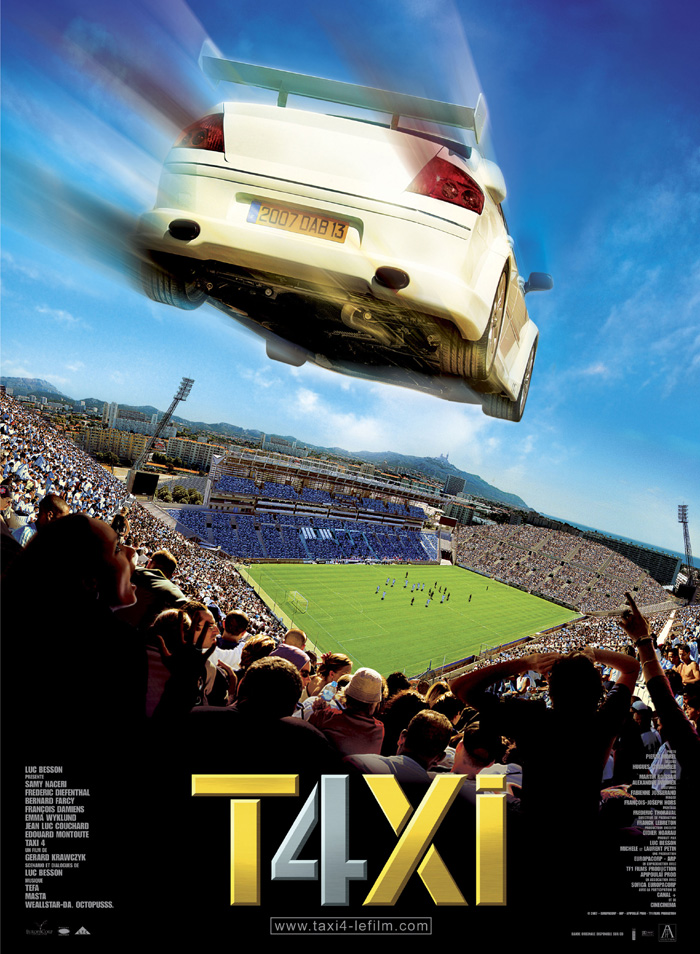 taxi4g Download Filme Táxi 4 Dublado
